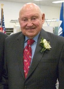 Best quotes by S. Truett Cathy