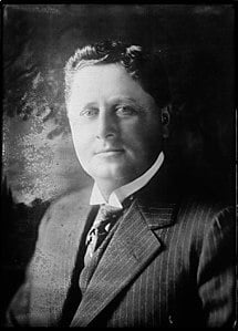 Best quotes by William Wrigley, Jr.