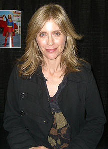 Best quotes by Helen Slater