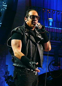 Best quotes by Andrew Dice Clay