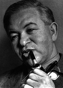 Best quotes by Arne Jacobsen