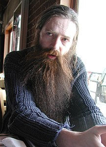 Best quotes by Aubrey de Grey