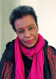 Best quotes by Claudia Rankine