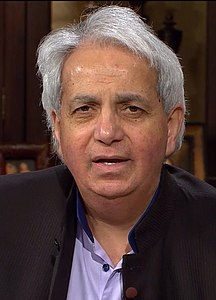 Best quotes by Benny Hinn