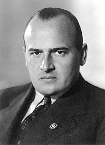 Best quotes by Hans Frank