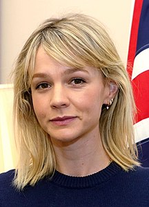 Best quotes by Carey Mulligan