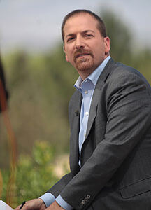 Best quotes by Chuck Todd