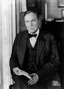 Best quotes by Clarence Darrow