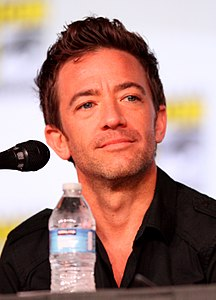Best quotes by David Faustino
