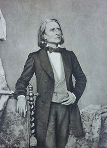 Best quotes by Franz Liszt