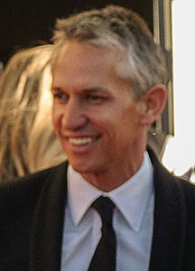 Best quotes by Gary Lineker