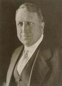 Best quotes by William Randolph Hearst