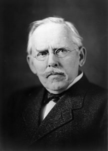 Best quotes by Jacob August Riis