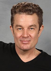 Best quotes by James Marsters