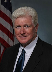 Best quotes by Jim Moran
