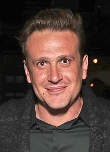 Best quotes by Jason Segel