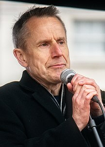 Best quotes by Jeremy Hardy