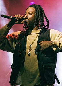 Best quotes by Joey Badass