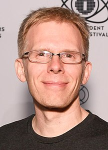 Best quotes by John Carmack