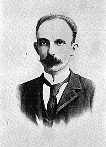 Best quotes by Jose Marti