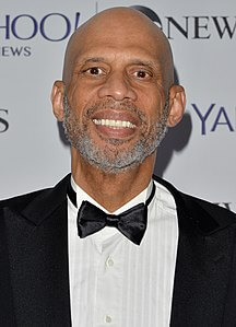 Best quotes by Kareem Abdul-Jabbar