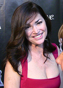 Best quotes by Kim Delaney