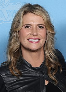 Best quotes by Kristy Swanson