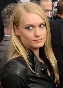 Best quotes by Leven Rambin