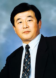 Best quotes by Li Hongzhi
