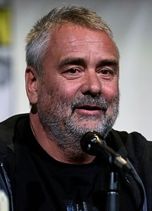 Best quotes by Luc Besson