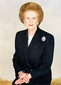 Best quotes by Margaret Thatcher