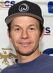 Best quotes by Mark Wahlberg