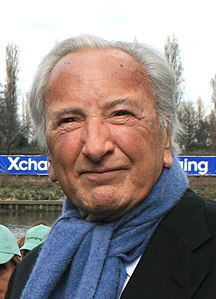 Best quotes by Michael Winner