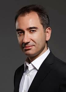 Best quotes by Mustafa Akyol