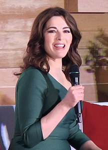 Best quotes by Nigella Lawson