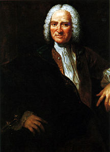 Best quotes by Baron d'Holbach