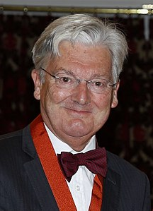 Best quotes by Peter Dunne