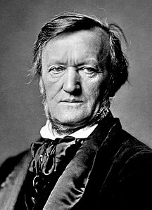 Best quotes by Richard Wagner