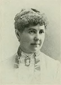 Best quotes by Sarah Knowles Bolton