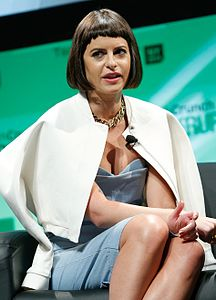 Best quotes by Sophia Amoruso