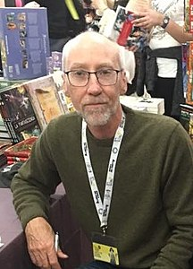 Best quotes by Steven Erikson