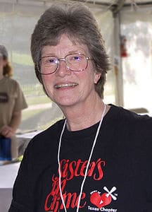 Best quotes by Susan Wittig Albert