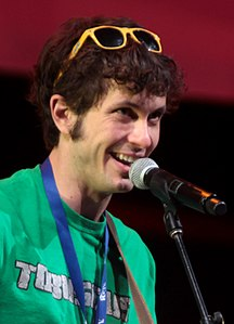 Best quotes by Toby Turner