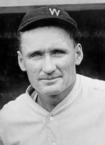 Best quotes by Walter Johnson