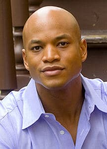 Best quotes by Wes Moore