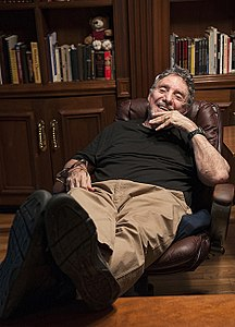 Best quotes by William Peter Blatty