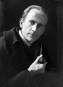 Best quotes by A. A. Milne