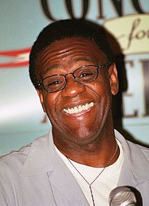Best quotes by Al Green