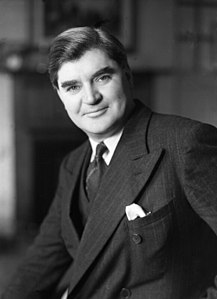 Best quotes by Aneurin Bevan