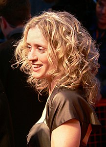 Best quotes by Anne-Marie Duff